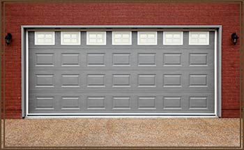 SOS Garage Doors Houston, TX 713-401-1935